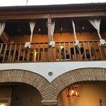 Photo de Casa Mazal - Juderia