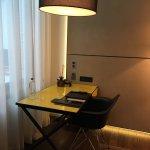 Beautiful room (duplex)