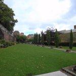 Photo of Chester Roman Gardens