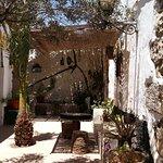 Photo of Casa Princess Arminda