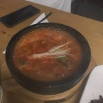 Warra Warra Korean Kitchen의 사진