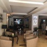 Photo of Tropicana Hotel