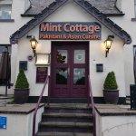Valokuva: Mint Cottage