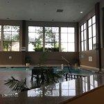 Photo de Sheraton Lisle Hotel