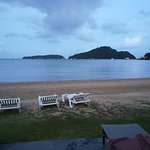 Photo of Crowne Plaza Phuket Panwa Beach