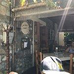 Φωτογραφία: Της Μαρίας ο καφενές