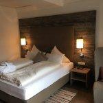 Photo de Alpenhotel Tirolerhof