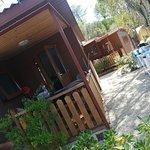 Photo of Stella Mare Camping Village
