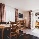 Photo of Hotel Montfort