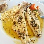 Kalamies Restaurant Photo