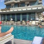 Photo of Hotel Adlon