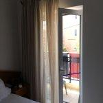 Astali Hotel Foto