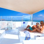 Avanti Hotel Boutique Fuerteventura의 사진