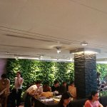Photo of Coffee Alley - Zhanqian
