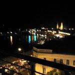 Photo of Novotel Szeged