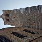 Photo of Basilica di Sant'Eufemia