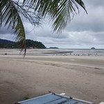 Centara Koh Chang Tropicana Resort