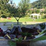 Photo of Monaco Sport Hotel