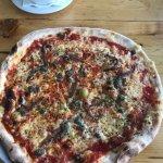 Foto de Pizzeria Tedeschi