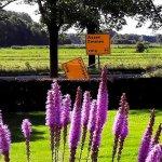 Photo of Postillion Hotel Haren Groningen