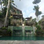Wapa di Ume Resort and Spa Foto