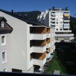 Ibis Bregenz Foto