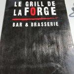 Photo of Le Grill de la Forge