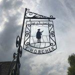 Photo of Vin d'Alsace HORCHER