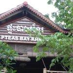 Photo of Pteas Bay Khmer