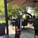 Photo of Leliwa Restaurant