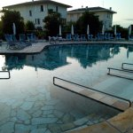 Photo de Atlantic Terme Natural Spa & Hotel