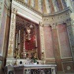 Santuario Madonna della Salute Monteortone Foto