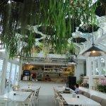 Photo of Glass House @ Sino Restaurant Phuket