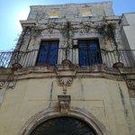 Palazzo Marchesale Miani-Perotti