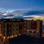 Foto de Hotel Acrux