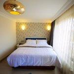 Turk Art Hotel Photo