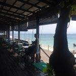 Foto de Tuna Bay Island Resort