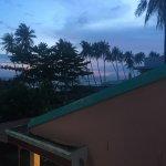 Sunrise Village Hotel Foto