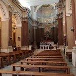 Chiesa Santa Maria Assunta