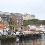 Photo de Bay Royal Whitby Hotel