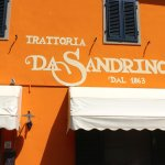 Trattoria Sandrinoの写真