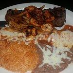 San Jose's Original Mexican Restaurant