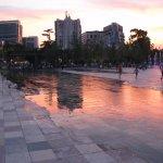 Photo of Tirana East Gate