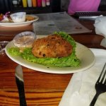 Tubby's Seafood Foto
