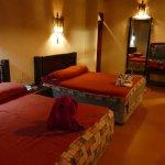 Photo of Samburu Sopa Lodge