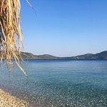 Photo of Agios Dimitrios Beach