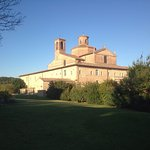 Photo of Country House Parco Ducale