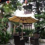 Photo of Loc Phat Hoi An Homestay-Villa