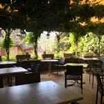 Photo of Hotel Restaurant Sainte Foy