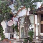 Imagen de El Patio Hotel & Suites